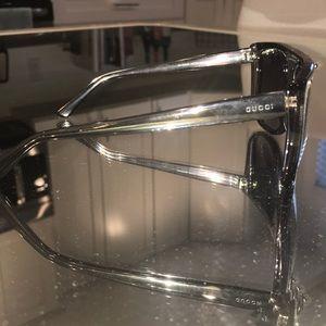 feb24d880f8 Gucci Accessories - Gucci Sunglasses Style  3705
